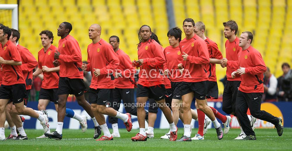 European Football Uefa Champions League Final Md13