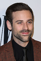 BEVERLY HILLS, CA, USA - MAY 13: Ryan Lewis at the 62nd Annual BMI Pop Awards held at the Regent Beverly Wilshire Hotel on May 13, 2014 in Beverly Hills, California, United States. (Photo by Xavier Collin/Celebrity Monitor)