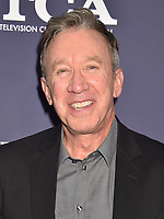 WEST HOLLYWOOD, CA - AUGUST 02: Tim Allen arrives at the FOX Summer TCA 2018 All-Star Party at Soho House on August 2, 2018 in West Hollywood, California.<br /> CAP/ROT/TM<br /> &copy;TM/ROT/Capital Pictures