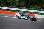 Philipp Cracco - Speedlover Aston Martin Vantage GT4