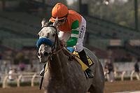 02-10-18 Santa Anita Graded Stakes