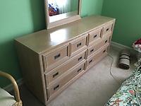 Clewiston Furniture