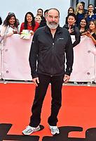 08 September 2018 - Toronto, Ontario, Canada. Mandy Patinkin. &quot;Life Itself&quot; Premiere - 2018 Toronto International Film Festival held at Roy Thomson Hall.    <br /> CAP/ADM/BPC<br /> &copy;BPC/ADM/Capital Pictures
