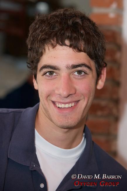 Matt Cable