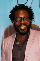 Los Angeles, CA - JAN 10:  Chad Coleman attends the HBO premiere of True Detective Season 3 at the DGA Theater on January 10 2019 in Los Angeles CA. Credit: CraSH/imageSPACE/MediaPunch