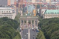 Germany 2013