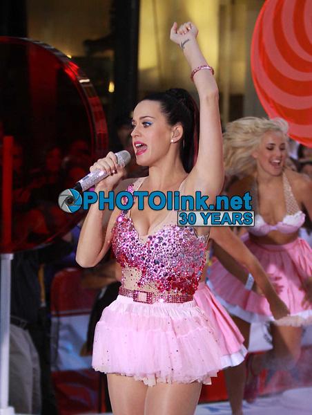Katy Perry 2010<br /> Photo By John Barrett/PHOTOlink.net