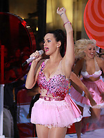 Katy Perry 2010<br /> Photo By John Barrett/PHOTOlink.net