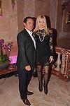 &copy;www.agencepeps.be/ F.Andrieu - France -Paris - 131216 - Soir&eacute;e Remise des prix &quot;The Best&quot; de Massimo Gargia<br /> Pics: