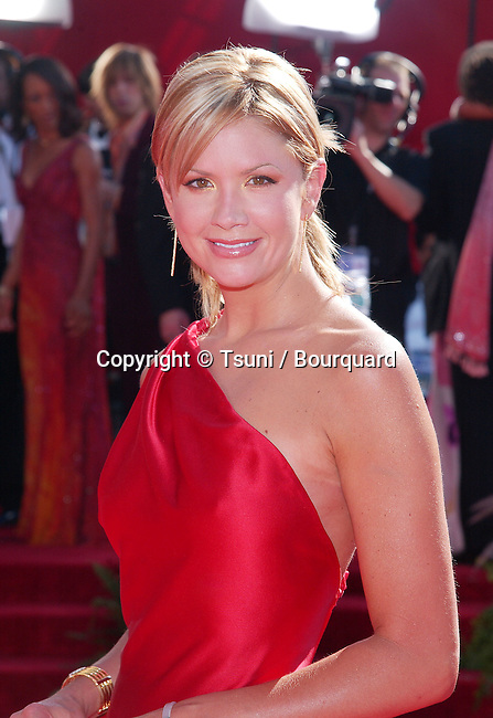 Nancy O'Dell arrives at the 54th Annual Primetime Emmy Awards held at the Shrine Auditorium on September 22, 2002 in Los Angeles, CA.            -            O'DellNancy03A.jpg