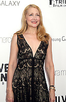 NEW YORK, NY - NOVEMBER 12: Patricia Clarkson at the 'Silver Linings Playbook' Tribeca Teaches Benefit Premiere at the Ziegfeld Theatre on November 12, 2012 in New York City. Credit: RW/MediaPunch Inc. /NortePhoto/nortephoto@gmail.com