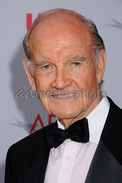 12 June 2008 - Hollywood, California - George McGovern. 36th Annual AFI Life Achievement Award at the Kodak Theatre. Photo Credit: Byron Purvis/AdMedia