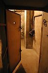 20050123 - France - Saint-Germain-en-Laye<br />LES SOUTERRAINS SOUS LE COLLÈGE MARCEL ROBY<br />Ref:SAINT-GERMAIN-EN-LAYE_029 - © Philippe Noisette