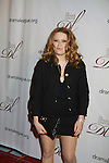 - 78th Drama League Awards on May 18, 2012 at the New York Marriott Marquis Hotel, New York City New York. (Photo by Sue Coflin/Max Photos) , Natasha Lyonne