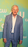 One Life To Live's Victor Garber (DC's Legends of Tomorrow)  - The CW Upfront - Red Carpet Arrivals on May 19, 2016 at t he London Hotel, New York City, New York. (Photo by Sue Coflin/Max Photos)