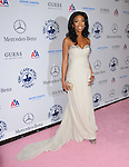 Brandy at The 32nd Annual Carousel of Hope Ball held at The Beverly Hilton hotel in Beverly Hills, California on October 23,2010                                                                               © 2010 Hollywood Press Agency