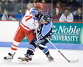080216-University of Maine at Boston University