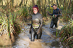 2020-02-29 Brutal Bordon 10 SB Course