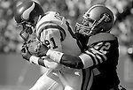NFL: 49ers_1986_87