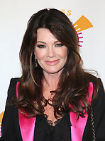 LSO ANGELES, CA - October 05: Lisa Vanderpump, At 2017 Awareness Film Festival - Opening Night Premiere Of 'The Road To Yulin And Beyond' At Regal LA Live Stadium 14 In California on October 05, 2017. <br /> CAP/MPI/FS<br /> &copy;FS/MPI/Capital Pictures