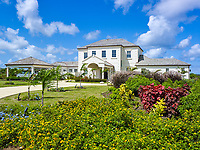 Morpheus House, Royal Westmoreland, St. James, Barbados
