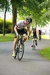 2016-06-25 Leeds Castle Sprint 02 AB Bike