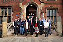 PMCE 21 Sept 2015 QUB Queen's Research Fellows