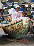 Senegal 2011