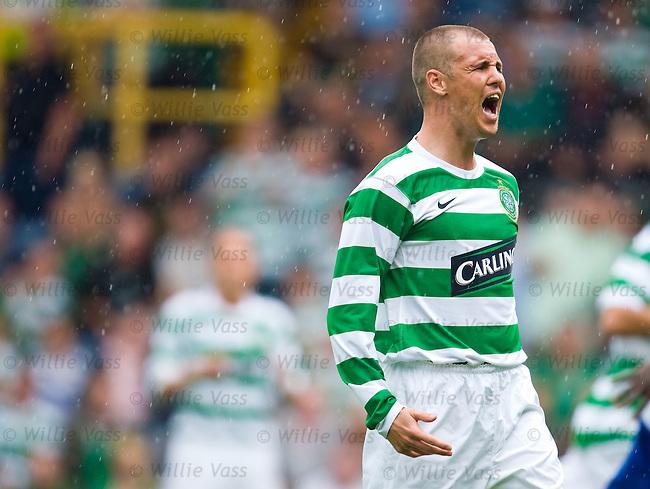 Kenny Miller, Celtic