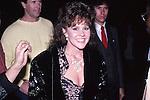 Linda Blair 1987
