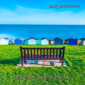 Assaf, LANDSCAPES, LANDSCHAFTEN, PAISAJES, photos,+Beach, Beach Huts, Bench, Color, Colour Image, Grass, Horizon, Horizon over Water, Kent, Lawn, Outdoors, Photography, Sea, Se+ascape, Seaside, Sky, Whitstable, Wooden,Beach, Beach Huts, Bench, Color, Colour Image, Grass, Horizon, Horizon over Water, K+ent, Lawn, Outdoors, Photography, Sea, Seascape, Seaside, Sky, Whitstable, Wooden++,GBAFAF20100406,#l#, EVERYDAY