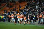2017-12-30 Blackpool v Plymouth Argyle