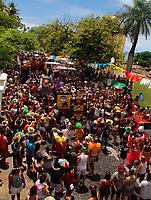 Carnaval - PE