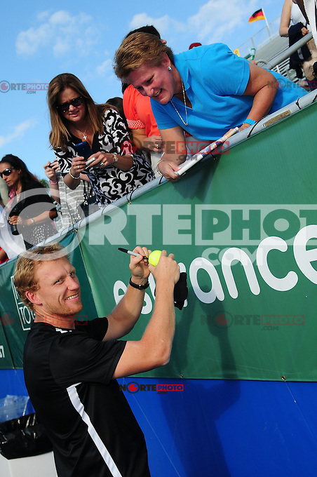 DELRAY BEACH, FL - NOVEMBER 13: Kevin McKidd attends the Chris Evert/Raymond James Pro-Celebrity Tennis Classic at Delray Beach Tennis Center on November 13, 2011 in Delray Beach, Florida. (photo by: MPI10/MediaPunch Inc.)