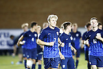 16mSOC vs Burlingame 518<br /> <br /> 16mSOC vs Burlingame<br /> <br /> April 21, 2016<br /> <br /> Photography by Aaron Cornia/BYU<br /> <br /> Copyright BYU Photo 2016<br /> All Rights Reserved<br /> photo@byu.edu  <br /> (801)422-7322