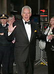 Alex Trebek attending the 32nd Annual Daytime Emmy Awards at Radio City Music Hall in New York City. May 20, 2005