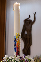 20120408 Easter St. Sebastian