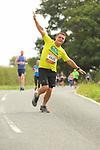 2018-09-16 Run Reigate 81 HO