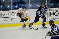 U18-Chicago Blues_v_Piitsburgh Predators