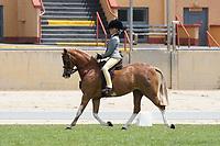 Rider 5 U8