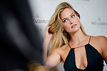 20161129. Moet&Chandom party with Bar Refaeli.