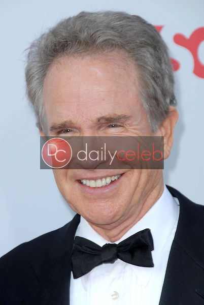 Warren Beatty<br />at the 36th AFI Lifetime Achievement Award Tribute To Warren Beatty. Kodak Theatre, Hollywood, CA. 06-12-08<br />Dave Edwards/DailyCeleb.com 818-249-4998