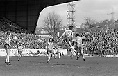 22/03/80 Sheff Wednesday v Blackpool  League Divsion 3.....© Phill Heywood.