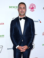 06 October 2018 - Beverly Hills, California - Taylor Kinney. 2018 Carousel of Hope held at Beverly Hilton Hotel. <br /> CAP/ADM/BT<br /> &copy;BT/ADM/Capital Pictures