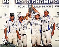 04-25-17 U S Open Polo Championship Final