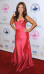 Carrie Ann Inaba at The 26th Carousel of Hope Gala held at The Beverly Hilton Hotel, Beverly Hills  CA. October 20, 2012.