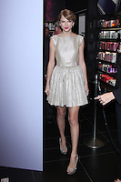 Wonderstruck Fragrance Launch