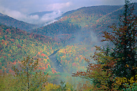Loyalsock Creek Canyon<br />