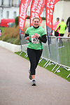 2015-11-07 Poppy Half 19 SB finish