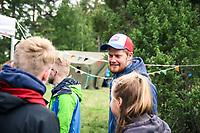Scoutforum 2019